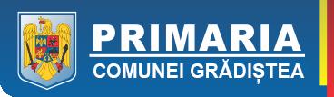 Primaria Gradistea Ilfov